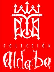 Colección Aldaba