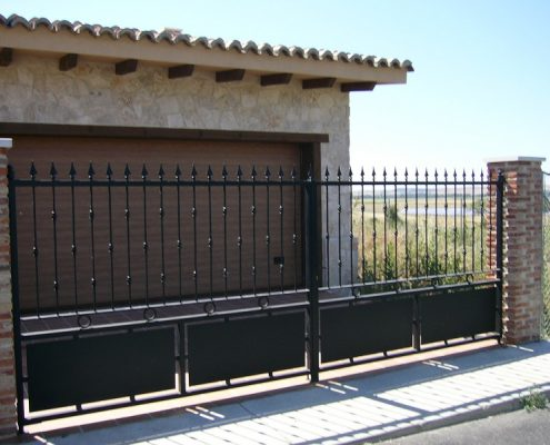 Vivienda Valladolid